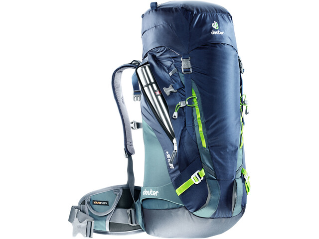 Deuter Guide 35+ Backpack navy-granite